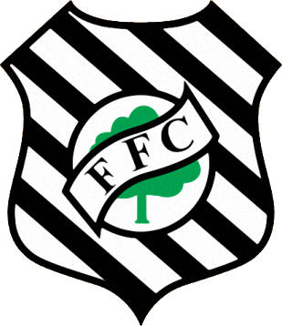 Escudo de FIGUEIRENSE F.C. (BRASIL)