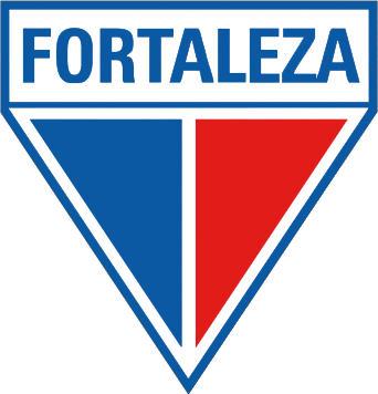 Escudo de FORTALEZA E.C. (BRASIL)