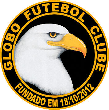 Escudo de GLOBO F.C. (BRASIL)