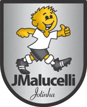 Escudo de J. MALUCELLI (BRASIL)