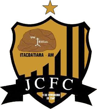 Escudo de J.C. FUTEBOL CLUBE (BRASIL)