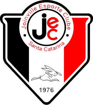 Escudo de JOINVILLE E.C. (BRASIL)