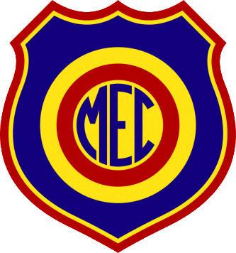 Escudo de MADUREIRA E.C. (BRASIL)
