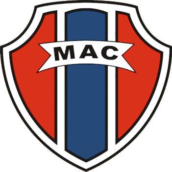 Escudo de MARANHAO A.C. (BRASIL)