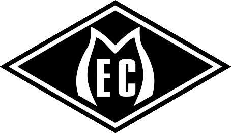 Escudo de MIXTO E.C. (BRASIL)