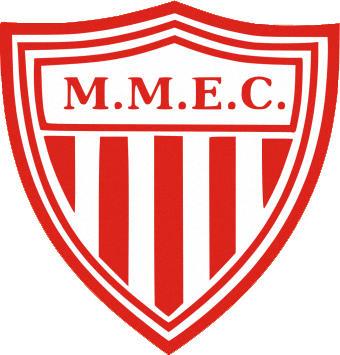 Escudo de MOGI MIRIM E.C. (BRASIL)