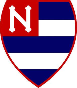 Escudo de NACIONAL A.C. (BRASIL)