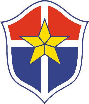 Escudo de NATIONAL FAST CLUBE (BRASIL)