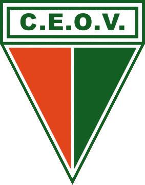Escudo de OPERÁRIO F.C. (BRASIL)