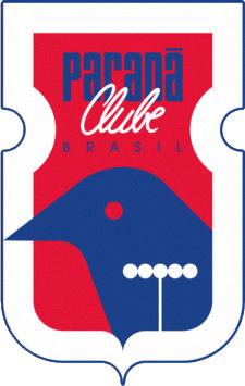 Escudo de PARANÁ CLUBE (BRASIL)