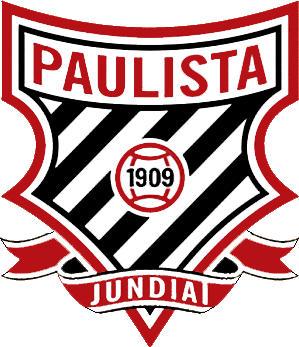 Escudo de PAULISTA F.C. (BRASIL)