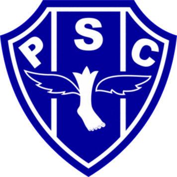 Escudo de PAYSANDU S.C. (BRASIL)