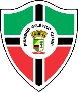 Escudo de PINHEIRO A.C. (BRASIL)
