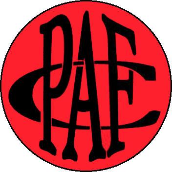 Escudo de POUSO ALEGRE F.C. (BRASIL)