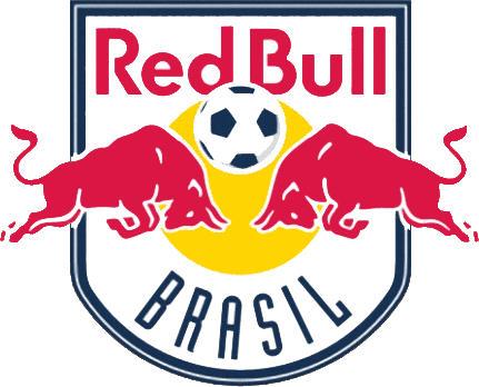 Escudo de RED BULL BRASIL (BRASIL)