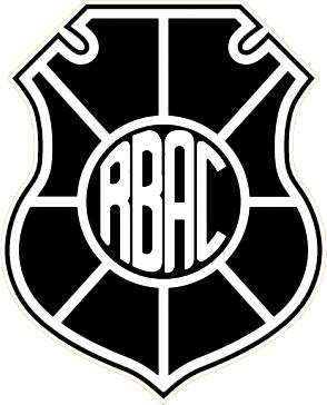 Escudo de RIO BRANCO ATLÉTICO CLUB (BRASIL)