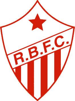 Escudo de RIO BRANCO F.C. (BRASIL)