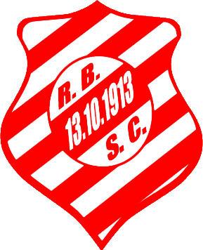 Escudo de RIO BRANCO S.C. (BRASIL)