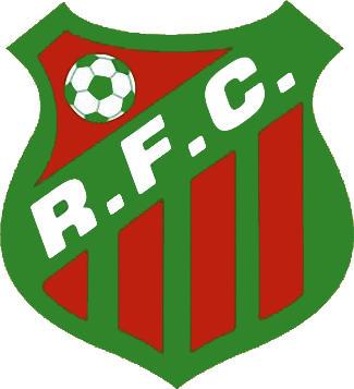 Escudo de RIOGRANDENSE FC (BRASIL)