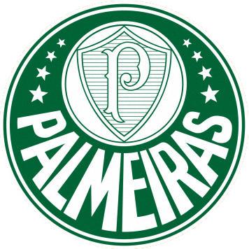 Escudo de S.E. PALMEIRAS (BRASIL)