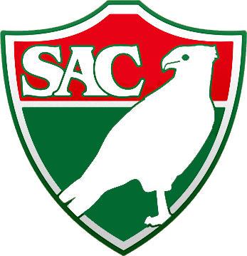 Escudo de SALGUEIRO A.C. (BRASIL)