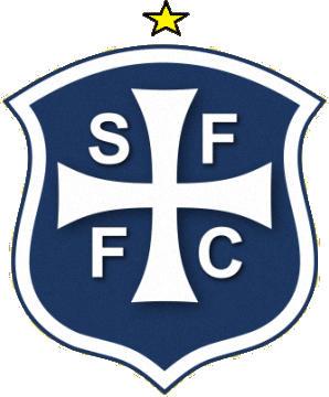 Escudo de SAO FRANCISCO F.C. (BRASIL)