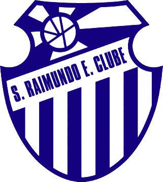 Escudo de SAO RAIMUNDO F.C. (BRASIL)