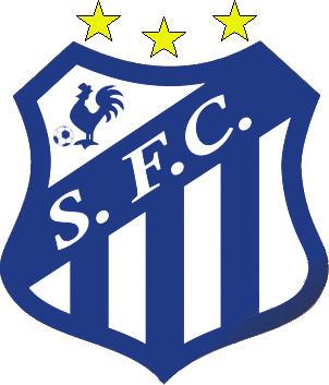 Escudo de SINOP F.C. (BRASIL)