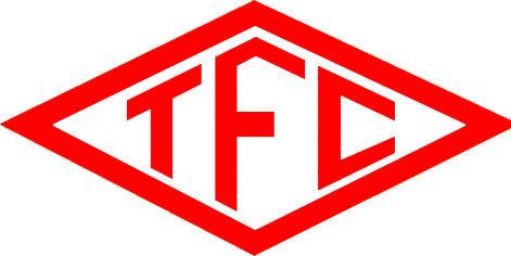 Escudo de TOMBENSE F.C. (BRASIL)