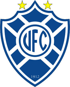 Escudo de VITÓRIA F.C. (BRASIL)