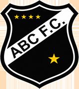 Escudo de ABC F.C.