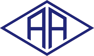Escudo de ATLÉTICO ACREANO