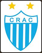 Escudo de C. RECREATIVO ATLÉTICO CATALANO