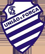 Escudo de C.S. ALAGOANO
