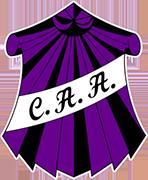 Escudo de CAMPOS A.A.