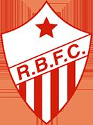 Escudo de RIO BRANCO F.C.
