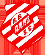 Escudo de RIO BRANCO S.C.