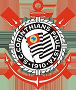 Escudo de S.C. CORINTHIANS
