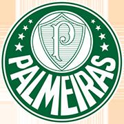 Escudo de S.E. PALMEIRAS