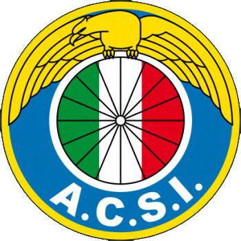 Escudo de AUDAX ITALIANO (CHILE)