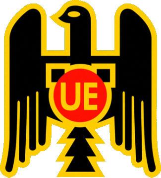 Escudo de C. UNION ESPAÑOLA (CHILE)