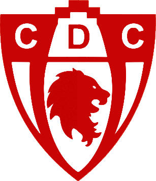 Escudo de C.D. COPIAPÓ (CHILE)