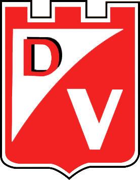 Escudo de C.D. DEPORTES VALDIVIA (CHILE)