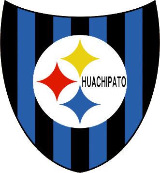 Escudo de C.D. HUACHIPATO (CHILE)