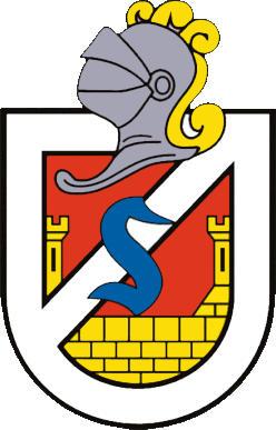 Escudo de C.D. LA SERENA (CHILE)