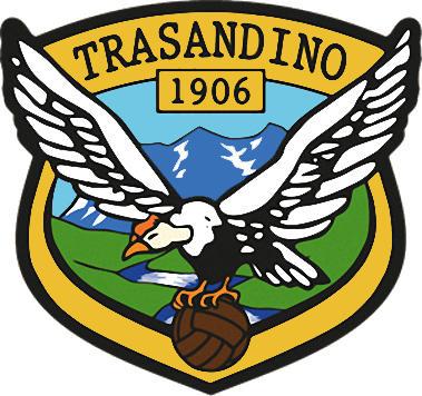 Escudo de C.D. TRASANDINO DE LOS ANDES (CHILE)