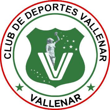 Escudo de C.D. VALLENAR (CHILE)