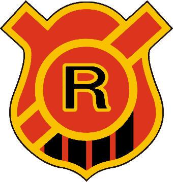 Escudo de C.S.D. RANGERS (CHILE)
