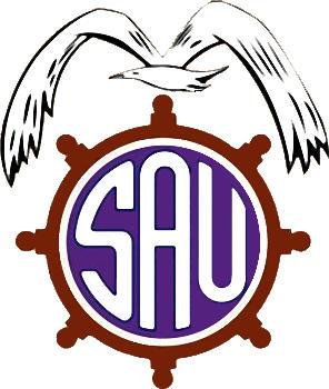 Escudo de C.S.D. SAN ANTONIO UNIDO (CHILE)