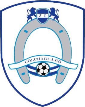 Escudo de COLCHAGUA C.D. (CHILE)